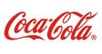 可口可樂Coca cola