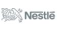 雀巢 Nestle