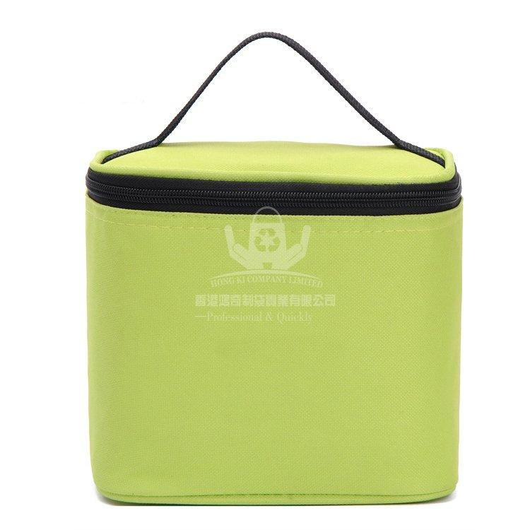 <b>POI355 牛津布保溫袋 午餐袋 野餐袋</b>