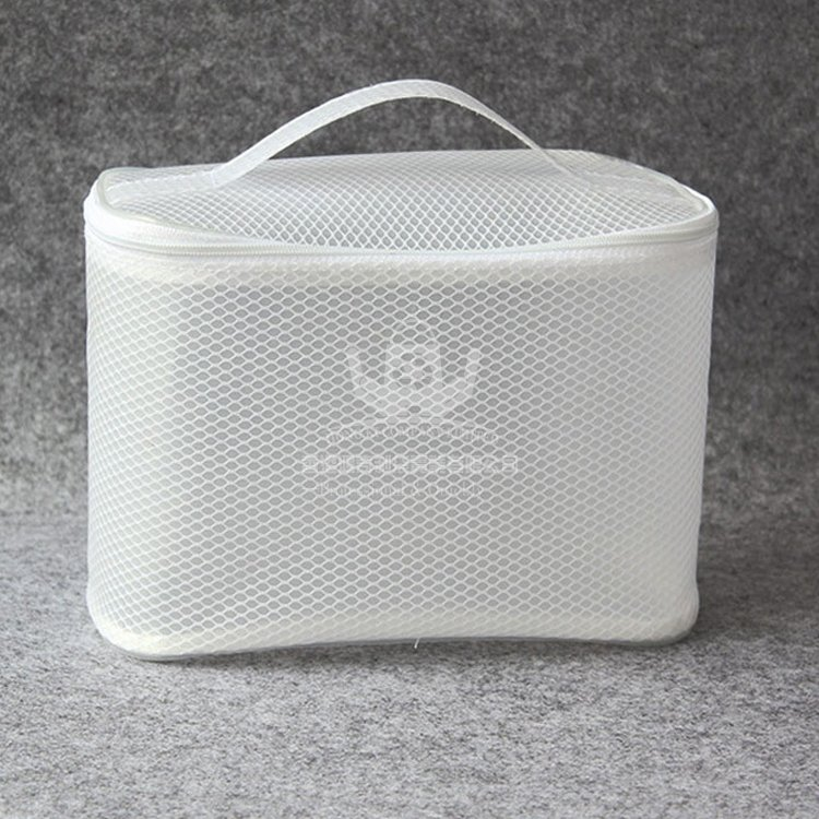 <b>EVM003 透明化妝包 旅行洗漱包</b>