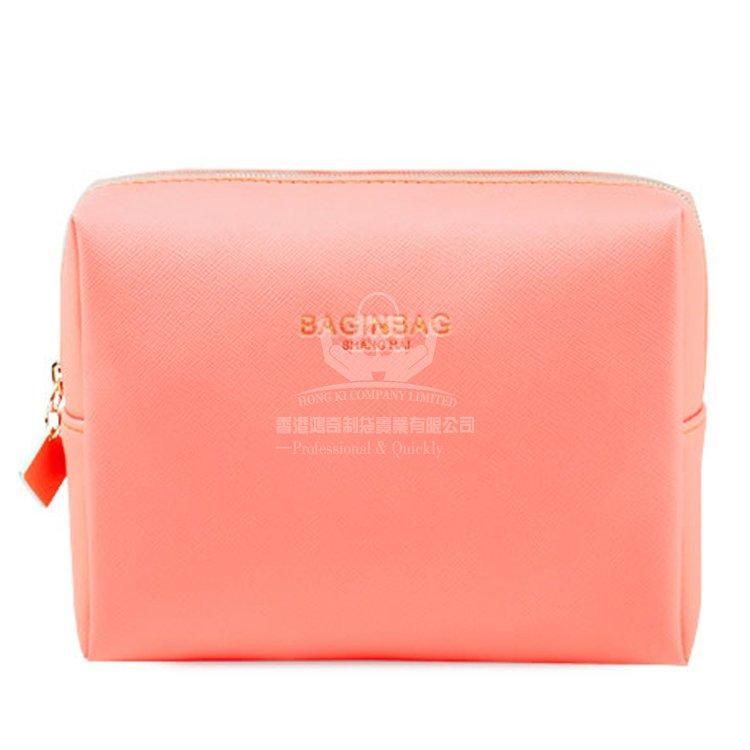 <b>PUM002 新款PU化妝包 旅行洗漱包 收納包</b>