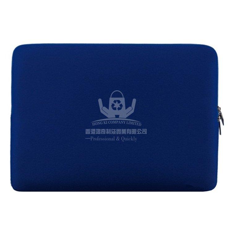 <b>NEC016 筆記本電腦包 潛水料內膽包 平板保護套</b>