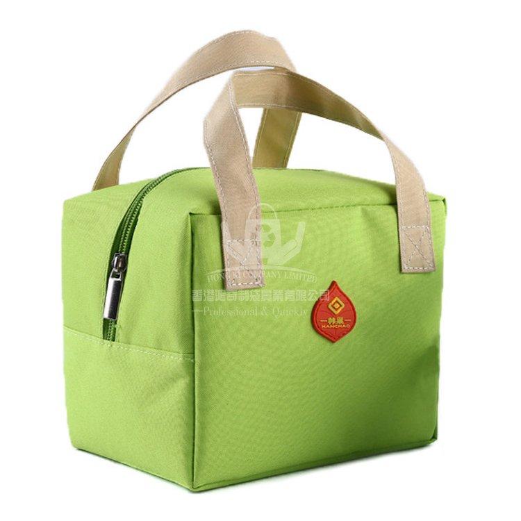 <b>POI365 新款保溫袋 防水保溫包 午餐袋 便當包</b>