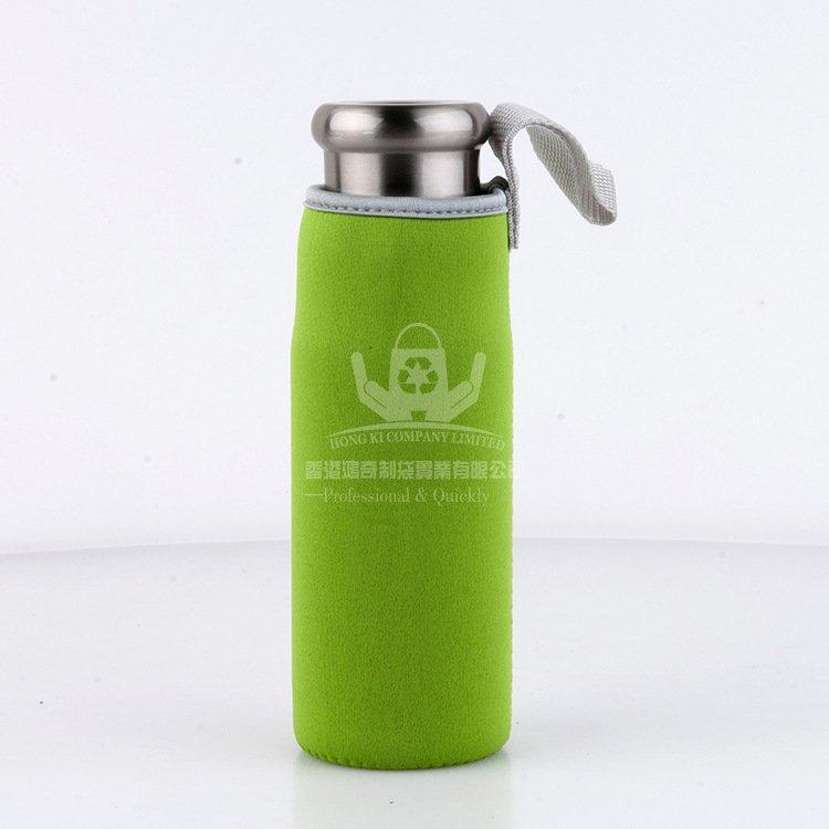 NEB063 潛水料杯套 玻璃瓶套