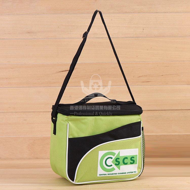 <b>POI367 牛津布戶外野餐包 保暖袋 保溫袋</b>