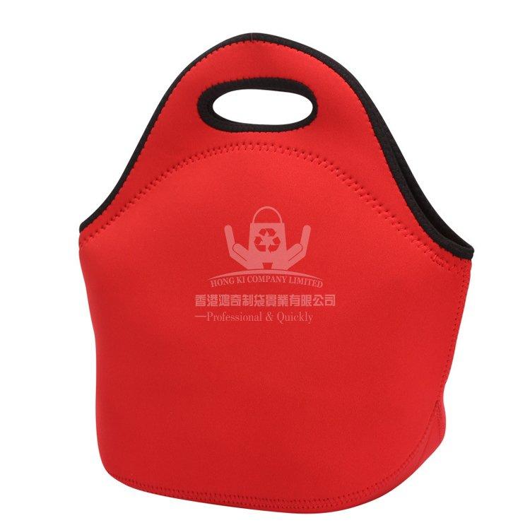 <b>NEI010 潛水料午餐包 戶外便當包 野餐包</b>