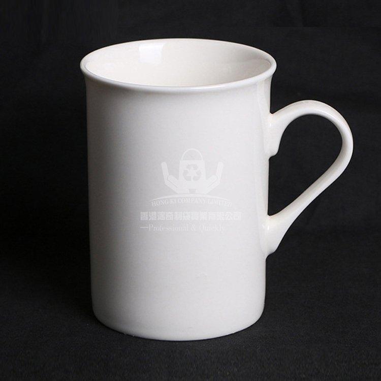 <b>MUC003 廣告禮品促銷杯 陶瓷馬克杯 創意禮品定制</b>