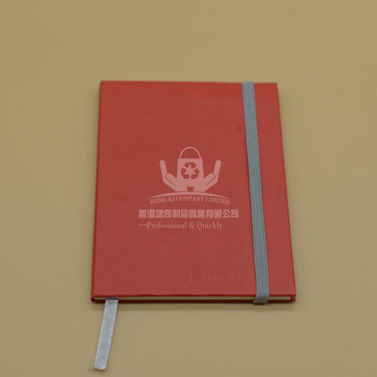 <b>PAG007 高檔商務記事本 PU筆記本 創意禮品定制</b>