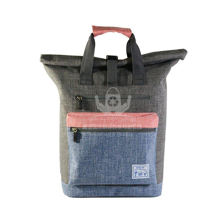 <b>POI373 多功能野餐收納冰袋 戶外冷藏保鮮袋 支持</b>