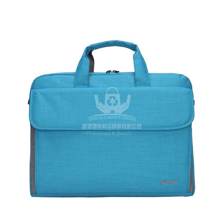 <b>POC018 時尚平板電腦包 內膽保護套 筆記本手提包</b>